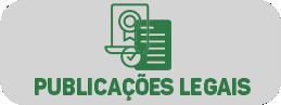 PUBLICAÇÕES LEGAIS.png