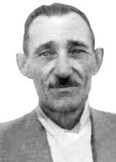 1953-54-55 - GUILHERME LEBKUCHEM (PSD).jpg