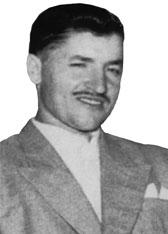 1953 - ANTONIO ZANOL (PSP).jpg
