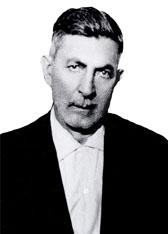 1955 - JOÃO VIGANÓ (PTB).jpg