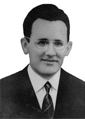 1956 - HARRY VALDIR GRAEFF (PR).jpg