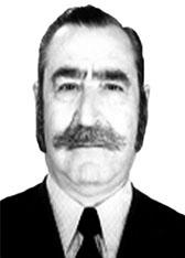 1958 - GUERINO ZANDONÁ (PSD).jpg