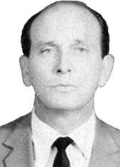 1960 - ÍRIS MÁRIO CALDART (PSD).jpg