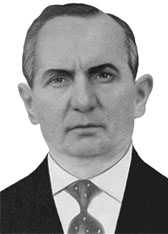 1961 - João Dalpasquale (PTB).jpg