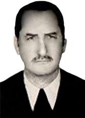 1962- Edu Potyguara Bublitz (PTB).jpg
