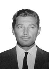 1965 - Levino Andolhe (PTB).jpg