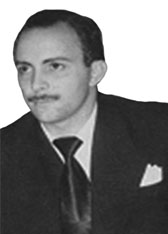 1966 - Victor Sylvio Biasuz (ALIANÇA PDC-PSD).jpg