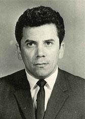 1967-68 - Wilmo Barcellos Marcondes (PTB).jpg