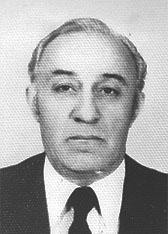 1971-72 - Jaury de Souza (Arena).jpg
