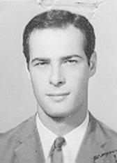 1973-74 - Sadi José Bertol (MDB).jpg