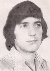 1975-76 - Antoninho Sebastião Viganó (Arena).jpg