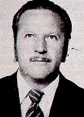 1977-78 - Ernesto Francisco Pilatti (Arena).jpg