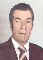 1981 - Germano Corona (MDB).jpg