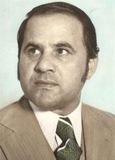 1982 - David Fernandes Miguel (PMDB).jpg