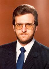 1983-84 - Waldecir Drancka (PMDB).jpg
