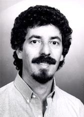 1985-86 - Nelson Antônio Sguarezi (PMDB).jpg