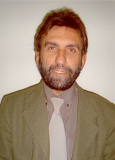 1987-88 - Neri Antonio Garbin (PMDB).jpg