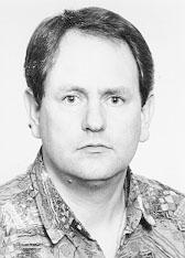 1989-90 - Daniel Cattani (PDS).jpg