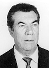 1991 - Germano Corona (PMDB).jpg