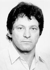 1992 - Ilário Antonio Toniolo (PMDB).jpg