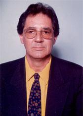 1993 - Luiz  Gabriel Moraes (PL).jpg