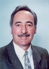 1994 - Oradi Francisco Caldatto (PMDB).jpg