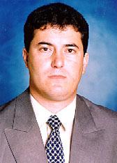 1995 - Cilmar Francisco Pastorello (PP).jpg