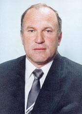 1996 - Cláudio Bonatto (PMDB).jpg