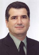 1997 - Aldir Vendruscolo (PFL).jpg