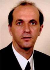 1998 - Agustinho Rossi (PDT).jpg