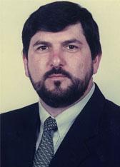 1999 - Nelson Bertani (PMDB).jpg