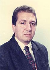 2000 - Gilmar Luiz Arcari (PPB).jpg