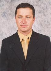 2002 - Silvio Hasse (PDT).jpg