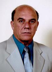 2003 - Enio Ruaro (PFL).jpg