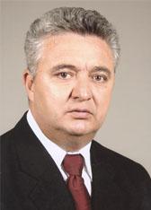2004 - Dirceu Dimas Pereira (PPS).jpg