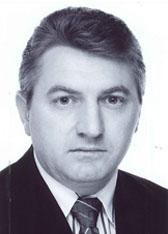 2007 - Valmir Tasca (PFL).jpg