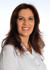 2008 - Márcia Fernandes de Carvalho Kozelinski (PPS).jpg