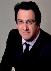 2009 - Guilherme Sebastião Silverio (PMDB).jpg