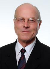 2010 - Laurindo Cesa (PSDB).jpg