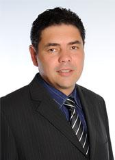 2011 - Claudemir Zanco (PPS).jpg