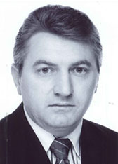 2013- Valmir Tasca (DEM).jpg