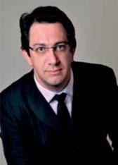 2014 - Guilherme Sebastião Silverio (PROS).jpg