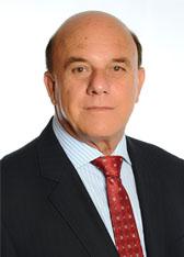 2015 - Enio Ruaro (PR).jpg