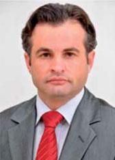 2016 - Geraldo Edel de Oliveira (PV).jpg