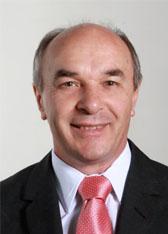 2020- Moacir Gregolin (Republicanos).jpg
