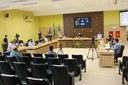 Aprovado projeto de criação da Procuradoria da Mulher, no Poder Legislativo