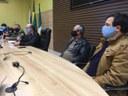 Ato da Presidência prorroga prazo para votação de projeto que altera percentual de contribuição da PatoPrev