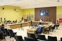 Em segunda votação, aprovado projeto que autoriza pagamento de subsídio