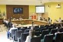 Legislativo aprova projetos de crédito especial, Moção de Aplauso e de Utilidade Pública
