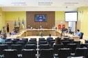 Legislativo aprova Título de Cidadão Honorário para Sérgio Lacerda Livramento